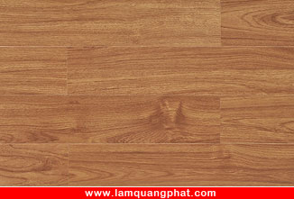 Hình ảnh Sàn gỗ Royaltek R158
