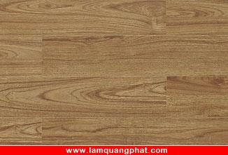 Hình ảnh Sàn gỗ Royaltek R159