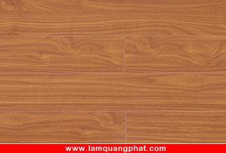 Hình ảnh Sàn gỗ Royaltek R650