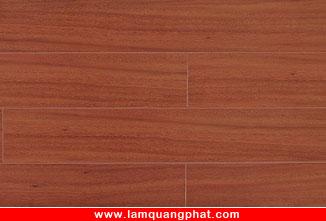 Hình ảnh Sàn gỗ Royaltek R731