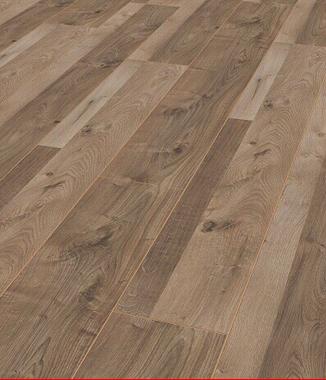 Hình ảnh Sàn gỗ Kronotex D3665