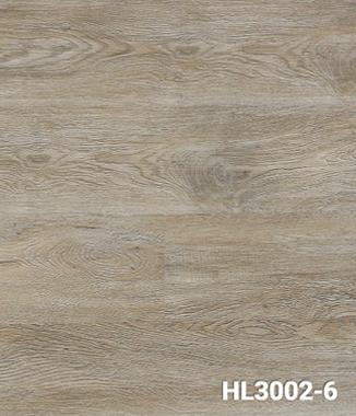 Hình ảnh Sàn nhựa lót nền Apollo HL3002-6