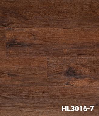 Hình ảnh Sàn nhựa Apollo HL3016-7
