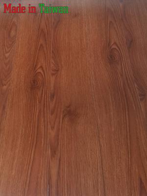Hình ảnh Sàn nhựa vân gỗ Đài Loan 5210