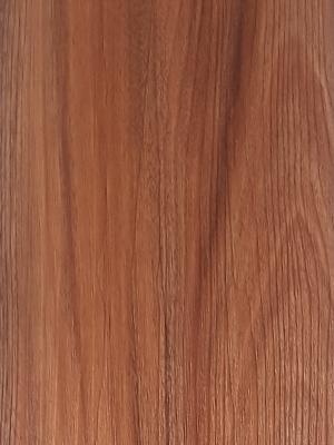 Sàn nhựa vinyl giả gỗ NND 01 dày 2mm
