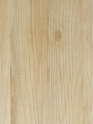 Sàn nhựa vinyl giả gỗ NND 05