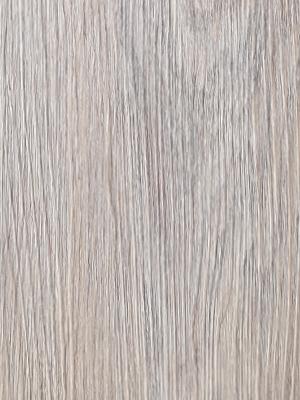 Sàn nhựa vinyl giả gỗ NND 06