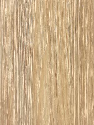 Sàn nhựa vinyl giả gỗ NND 09