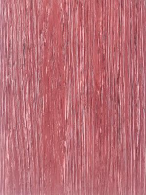 Sàn nhựa vinyl giả gỗ NND 10