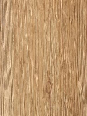 Sàn nhựa vinyl giả gỗ NND 11
