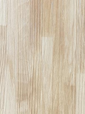 Sàn nhựa vinyl giả gỗ NND 18