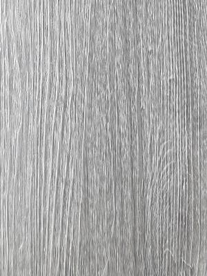 Sàn nhựa vinyl giả gỗ NND 21