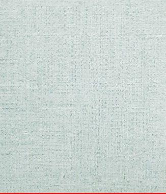 Hình ảnh Simili lót sàn chống cháy 13