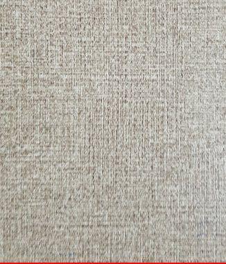 Hình ảnh Simili lót sàn chống cháy 19