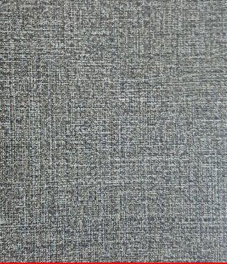 Hình ảnh Simili lót sàn chống cháy 21