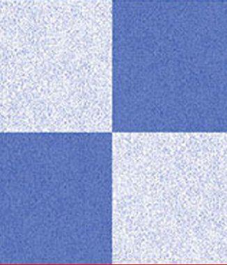 Hình ảnh Simili lót sàn F08-12