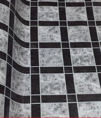 Hình ảnh Simili lót sàn F100-4