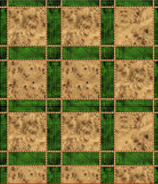 Hình ảnh Simili lót sàn F100-5