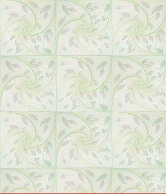 Hình ảnh Simili lót sàn F147-3