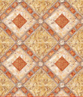 Hình ảnh Simili lót sàn F85-4