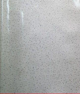 Hình ảnh Simili lót sàn F8810