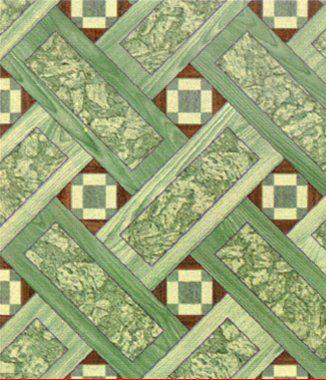Hình ảnh Simili lót sàn F92-6