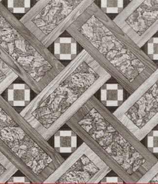 Hình ảnh Simili lót sàn F92-9