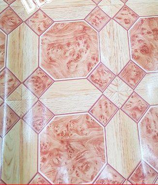 Hình ảnh Tấm simili lót sàn F39-6