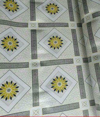 Hình ảnh Tấm simili lót sàn F88-4