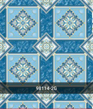 Hình ảnh Simili trãi sàn 98114-2G