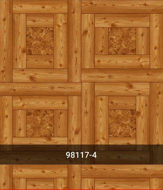 Hình ảnh Simili trãi sàn 98117-4