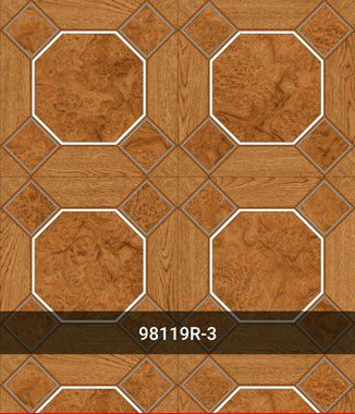 Hình ảnh Simili trãi sàn 98119R-3