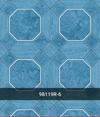 Hình ảnh Simili trãi sàn 98119R-6