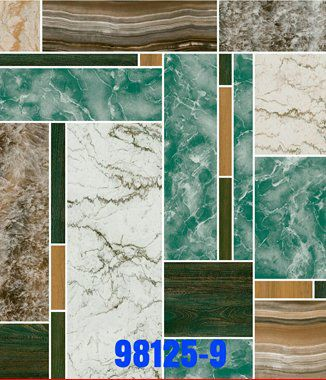 Hình ảnh Simili trãi sàn 98125-9