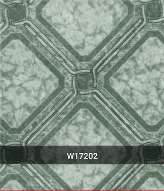Hình ảnh Simili trãi sàn W17202