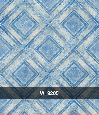 Hình ảnh Simili trãi sàn W18205