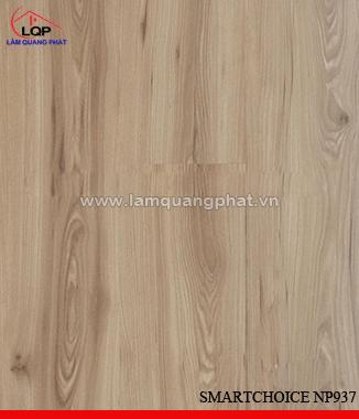 Hình ảnh Sàn gỗ SmartChoice NP937