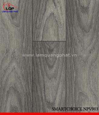 Hình ảnh Sàn gỗ SmartChoice NPV903
