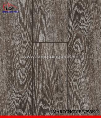 Hình ảnh Sàn gỗ SmartChoice NPV8902
