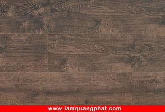 Hình ảnh Sàn gỗ Smartwood A2931