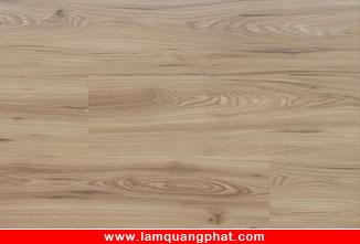 Hình ảnh Sàn gỗ Smartwood A2937