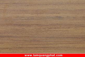 Hình ảnh Sàn gỗ Smartwood A2943