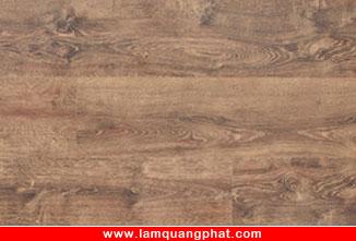 Hình ảnh Sàn gỗ Smartwood A2946