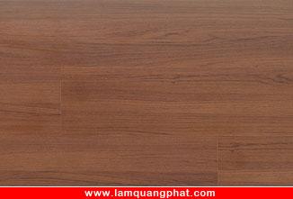 Hình ảnh Sàn gỗ Smartwood A2947