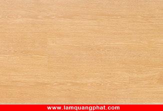 Hình ảnh Sàn gỗ Smartwood 2926