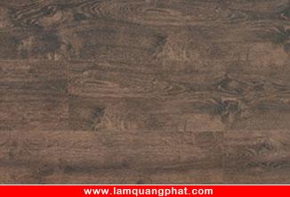 Hình ảnh Sàn gỗ Smartwood 2931