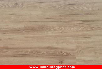 Hình ảnh Sàn gỗ Smartwood 2937