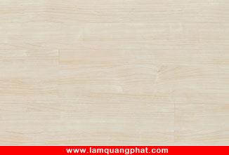 Hình ảnh Sàn gỗ Smartwood 2941