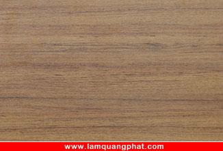 Hình ảnh Sàn gỗ Smartwood 2943