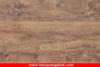 Hình ảnh Sàn gỗ Smartwood 2946